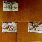 steklotekstolit_kastv__5_h_1500_h_1000__gost_102274__kupit__tcena__most52...