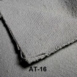at16tkan_asbestovaya