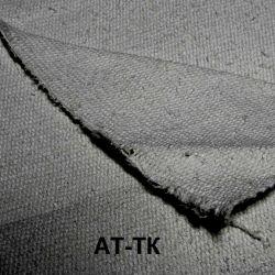 attk_tkan_asbestovaya
