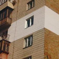 teploizolyatciya_korund__uteplitel_dlya_sten__fasadov_domov__kvartir__krysh__vsego